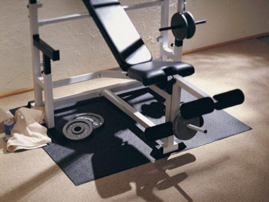 GymMat