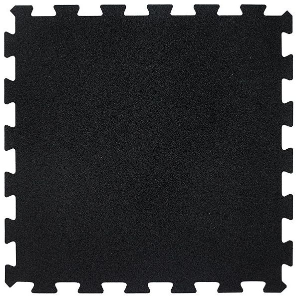 Center Mat (SL-M)