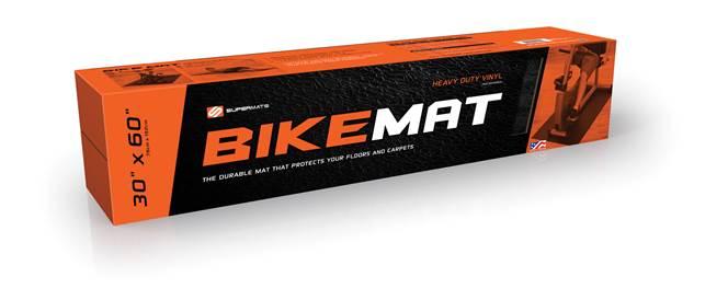 BikeMat